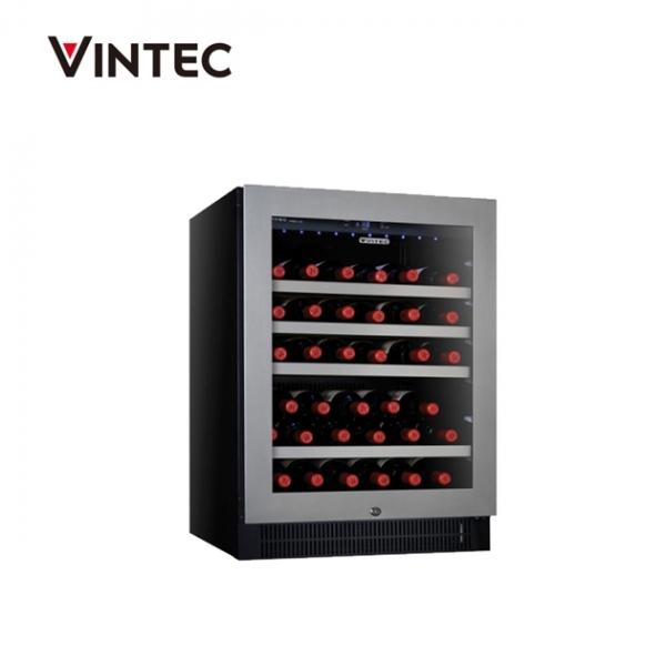 單門單溫酒櫃V40SGES3 1